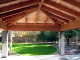 Arizona Gazebos, Pergolas, & Patio Covers - Momentum Construction