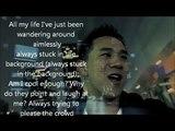Jason Chen~Music Never Sleeps Lyrics