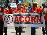 ACORN - Low Income Housing Loan FRAUD