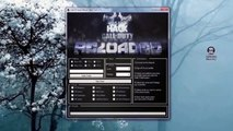 Call Of Duty Ghost Hack Tool And Aim Bot For Xbox, Playstation, Pc Call Of Duty Ghosts Hack