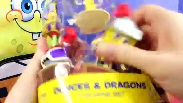Play-Doh Patrick SpongeBob SpongeBob SquarePants Playdough Toys Nickelodeon