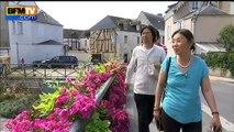 Montargis, berceau de la « Chine Nouvelle »