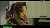 Mencari Mubarakh, TV1 - Episod 12 - 11/7/2015