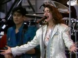 """Madonna - """"Into The Groove"""" - Live Aid - 1985 -"""