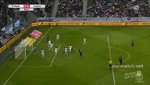 Augsburg 2 - 1 Bayern Munich Goals & Highlights HD 12.07.2015