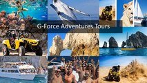 Adventure Tours Los Cabos | Cabo San Lucas Attractions