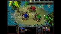 Villains Of Warcraft (Custom Map)