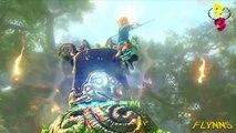 Hype E3 2015: Nintendo, Square-Enix, PC Gaming, Warner, Activison e mais