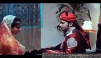 new bangla song Arfin Rumey 2014 bangladeshi gaan ;new bangla song Arfin Rumey 2014 bangladeshi gaan; Bangla new song bengali music bangladeshi gaan ;Bangla new song bengali music bangladeshi gaan;music - Video