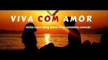 apresentação blog viva com amor