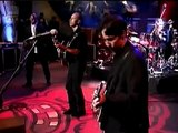 "THE THE with Jools Holland ""Uncertain Smile"""