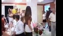 Приколы На Свадьбе, Свадебные Приколы смешное  Wedding Fails 2