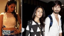Unknown facts about Shahid Kapoors wife Mira Rajput