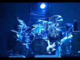 Tool - Stinkfist live at Nickelsdorf 2006