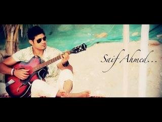 Shehzadi - Saif Ahmed