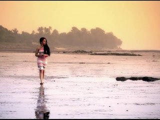 Living on a Dream - Pallavi Roy