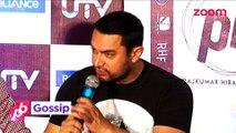 Salman Khan will promote both Aamir Khan and Shahrukh Khan's films - Bollywood Gossip