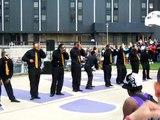 Alpha Phi Alpha Fraternity Inc., Eta Eta Stomp The Yard 2008