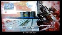 - Black Ops 2 Quickscoping