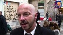 Laurent Lenne : Ses terribles confidences sur sa descente aux enfers après Secret Story 2!