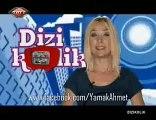 Yamak Ahmet - Kemal Uçar  Röportajı