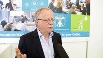 Interview mit Hans Leyendecker #pmk2014