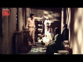 Aarop -1973 - Vinod Khanna - Saira Banu - Vinod Mehra