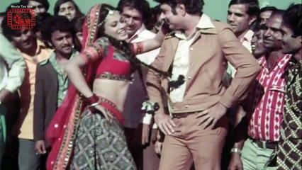 Aafat - 1977 - Full Length Action Movie - Navin Nischol - Amjad Khan - Mehmood