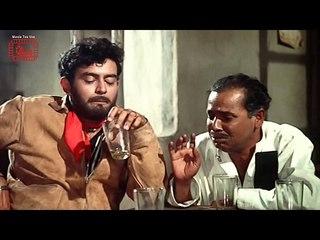 Chanda Aur Bijli