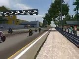 PC Moto GP`07 Extreme - Monterey