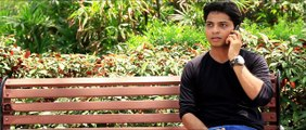 MY Angel ....Tamil Version shortfilm