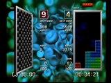 Tetris The Grand Master BIG+20G (2011-11-11)