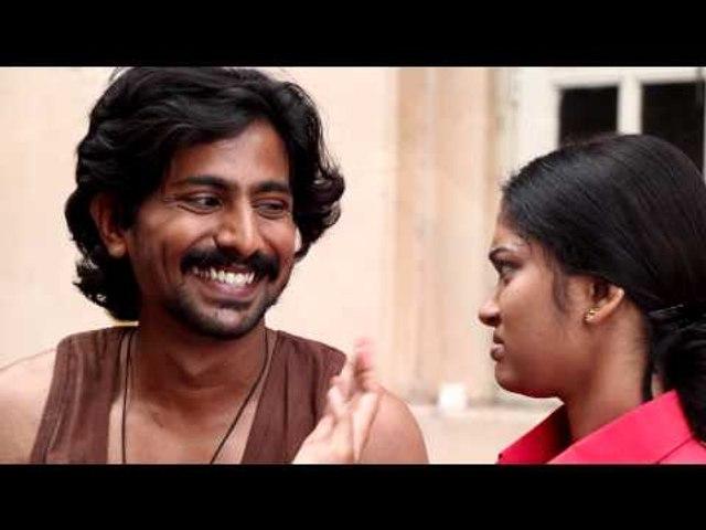 Unnande Kadhalena - Vandha Mala   Sam D Raj   Igore, Lakshmi    Igore