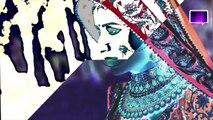 Kumkum Bhagya -Yeh Hai Mohabbatein - Meri Aashiqui Tum Se Hi -  Stories Of The Day 13th July
