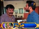 Swathi Chinukulu 13-07-2015 | E tv Swathi Chinukulu 13-07-2015 | Etv Telugu Episode Swathi Chinukulu 13-July-2015 Serial