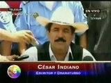 Honduras Crisis, Quien es Mel Zelaya por César Indiano