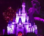 TECHNO SET/ LUCY IN DISNEY WORLD MIX check out mixcloud for dj canabin dj acid face a.b. hoffmann