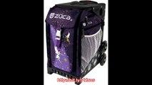 Zuca Sport Insert Bag Only - Fairytale Reviews