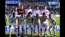 Sassuolo - Inter 3-1 Sintesi Highlights Goals Photos 21a Giornata Serie A TIM 01-02-2015