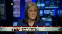 Democracy Now! U.S. and World News Headlines for Thursday, September 26