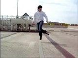 2Fast2Jump ♪ | jump Opperjumper, Energy, Vinnie. Jumpstyle!