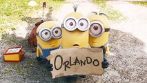 Watch minions (2015) Full Movie Streaming Online [ http://bit.ly/1dV3dM4 ] or  minions (2015) film Torrents Download [http://tinyurl.com/obqgtkw ] or Regarder un minions (2015) film en streaming [ http://streamingfilmbos.com/play.php?id=211672 ]