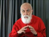 James Randi Speaks - Carlos Hoax Cont (Legendado Pt Br)