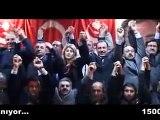 MARAŞ'TAN BİR HABER GELDİ / AĞIT ( Muhsin Yazıcıoğlu )