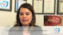 Çene Ameliyatı Nasıl Bir Süreçtir? - Ortognatik Cerrahi Süreci - Çene Ameliyatı Olacak Hastaları Neler Bekliyor?