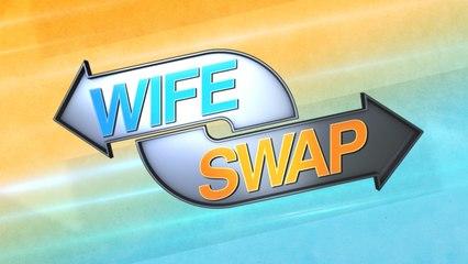 Wife Swap Beauvais/Clayton