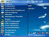 All in One Software (Yahoo, MSN, Skype, MSN...)