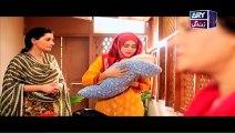 Behnein Aisi Bhi Hoti Hain Episode 262 Full on Ary Zindagi 16 July 2015