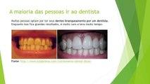 Como clarear os dentes - dicas para clarear os dentes em casa naturalmente e rapidamente