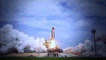 The Future of NASA with Neil deGrasse Tyson